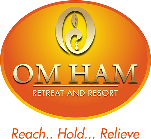 Omham Retreats